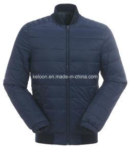 Fake Down Jacket