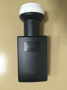 Ku Band Smart LNB for Africa Market pictures & photos