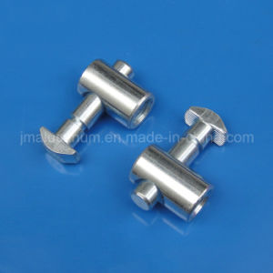 Anchor Connector T-Anchor Fastener for 45 Series pictures & photos