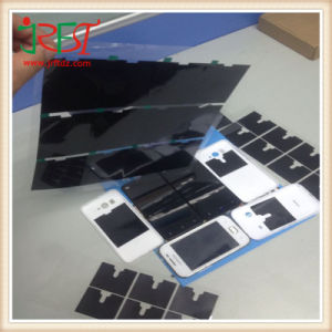 Thermal Graphite Film for Phone Heat Dissipation pictures & photos