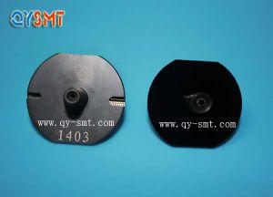 Original New Panasionic SMT Spare Parts 1403 Nozzle Kxfx0555A00 pictures & photos