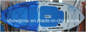 Good Quality Customized Designed Fishing Kayak