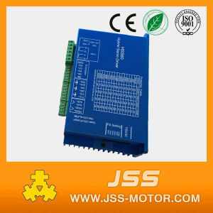 HSS60 NEMA 24 Closed Loop Stepper Motor Driver pictures & photos