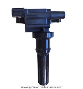 Ignition Coil for Mitsubishi, Dodge, (MD362907) , Autoparts pictures & photos