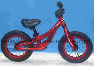 12inch Mini Baby Balance Bike /New Design Kids Balalnce Bike/Mini Children Balalnce Bike pictures & photos