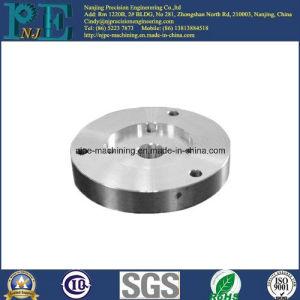 Custom Good Precision CNC Machining Parts pictures & photos