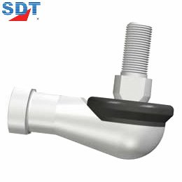 Ball Joint Rod Ends (SQY...-RS)