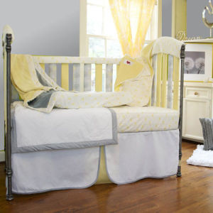 Crib Bumpers pictures & photos