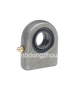 Gf-Do Series Hydraulic Rod Ends Hydraulic Cyliner