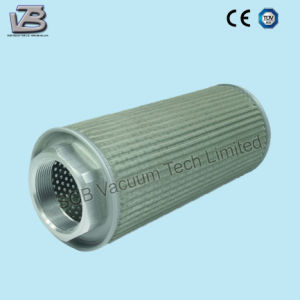 Scb Side Channel Blower Dust Cleaning Air Filter pictures & photos