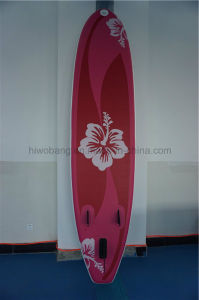 Colorful Sup Board Stand up Paddle Board USA pictures & photos