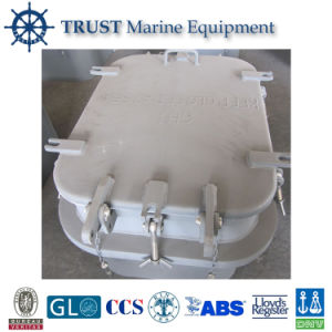 Ship Manhole Cover for Sale pictures & photos