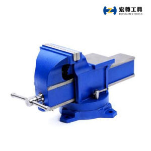 Kt100 Quick Release Heavy Duty Clamp pictures & photos