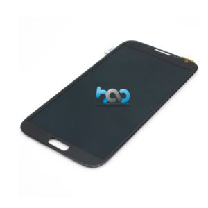 LCD Display for Samsung Galaxy Note2 N7100 Touch Screen pictures & photos