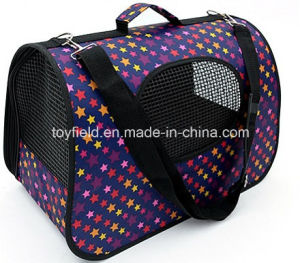 Dog Carrier Bag Cage Accessories Supply Pet Carrier pictures & photos