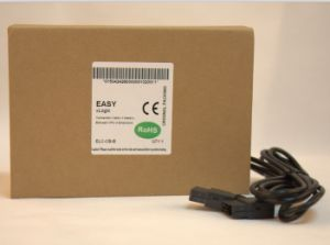 Accessories for PLC (ELC-CB-B) pictures & photos