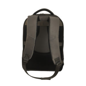 Backpack for 15.6 Inch Laptop with High Quality (SB5293) pictures & photos
