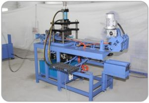 Fully Automatic Sofa Spring Production Line (SF-LINE) pictures & photos