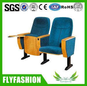 Public Furniture Auditorium Seating Chair (OC-155) pictures & photos