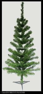 Non-Lighting Tree 9032A