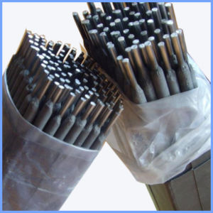 Z308/408/508 Casting Iron Welding Rod Welding Elctrode pictures & photos