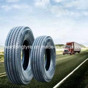 All Steel Radial Emark Truck Tyre (315/80r22.5)