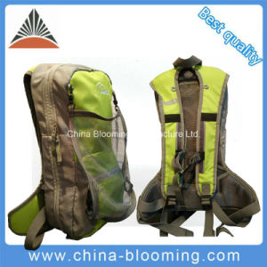 Outdoor Travel Sports Mountain Bike Camping Hiking Backpack Bag pictures & photos