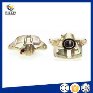 Hot Sale High Quality Auto Parts for Peugeot Brake Caliper pictures & photos