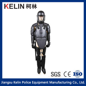 Kl-105 Anti Riot Suit for Police pictures & photos