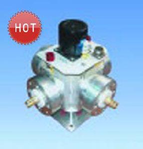 3-5kw Coaxial Converter (HC-CC3/5W)