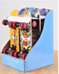 Skateboard with 17 Inch Size (YV-1705A) pictures & photos
