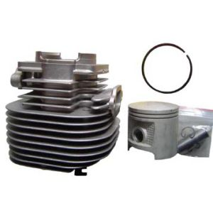 Cylinder Assy for Stihl Chainsaw (ST 070) pictures & photos