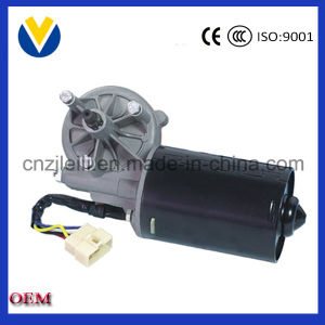 12V 24V Wiper Motor for Bus pictures & photos