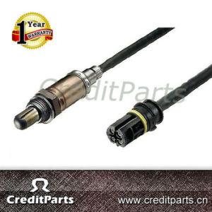 Lambda Oxygen Sensors for BMW (0258003559) pictures & photos