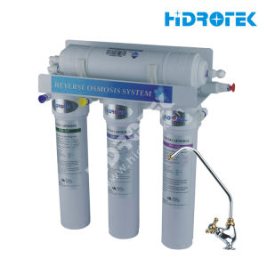 Water Filter System pictures & photos