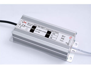 12V 60W Constant Voitage Power Supply Series of Outdoor pictures & photos