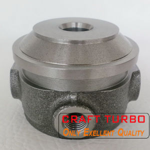 Bearing Housing 434578-0005/713782-0014 for Gt1549/Gt1752s/Gt2052els Water Cooled Turbochargers pictures & photos