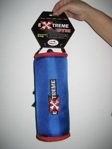 Dog Cotton Rope Stick Training Oxford Toy