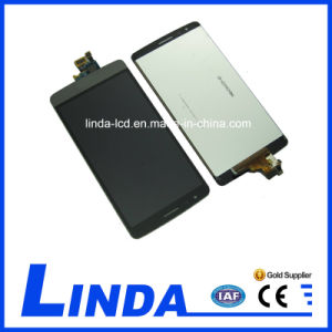 Original Touch LCD Screen for LG G2 Mini pictures & photos