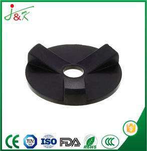 Rubber Seal Gasket Washer for Flange with Excellent Performance pictures & photos