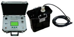 Vlf High Voltage Tester pictures & photos