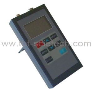 Coating Thickness Gauge Tbt-Tt2100f & Tbt-Tt2100n pictures & photos