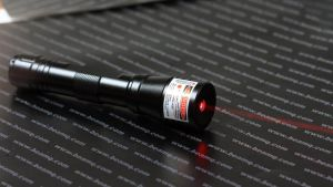 OEM New Style Originality Laser Pointer pictures & photos