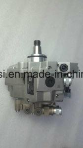 0445020007 Diesel Common Rail Bosch Pump for Cummins Engine pictures & photos