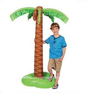 Inflatable Faux Coconuts Palm Trees (IT001) pictures & photos