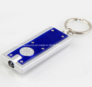 Hot Sell LED Light Keying with Logo Printed (3672) pictures & photos