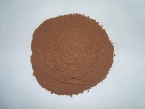 10-12% Fat Alkalized Cocoa Powder