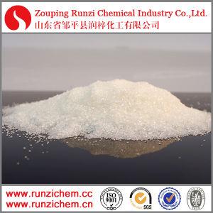 Zinc Sulphate Fertilizer pictures & photos