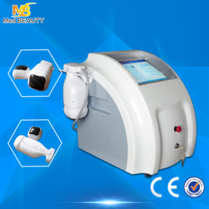 Liposonix Ultrasonic Equipment for Slimming with The Best Result, Liposonix pictures & photos