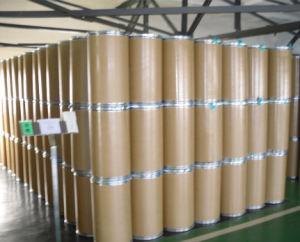 CAS: 7681-11-0, Potash Iodide, Potassium Iodide 99% pictures & photos